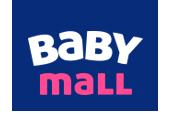 Babymall.cz