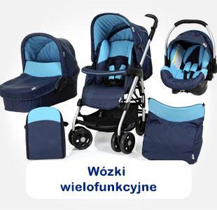 Wozki